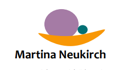 Therapie Neukirch